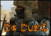 About - de_dust2