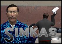 About - Simkas