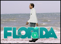 About - Florida
