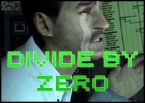 About - Divide by Zero