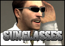 About - Sunglasses