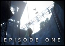 Kaden - Episode One